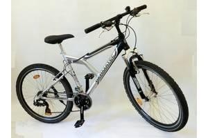 б/у Горные велосипеды Mifa