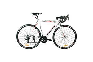 Нові Спортивні велосипеди