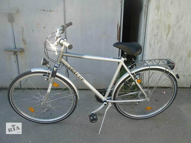 продам Велосипед VOTONE made in Germany  бу в Львове