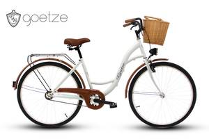 Нові Жіночі велосипеди