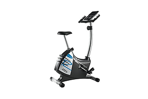 Новые Велотренажеры BH Fitness
