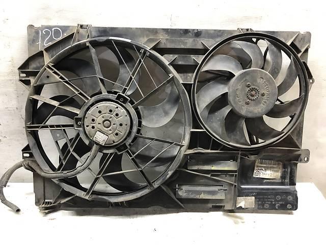 Вентиляторы для транспортера конвейер ленточный что это такое