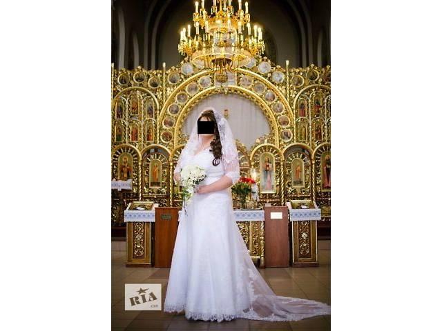 купить бу весільне плаття б/у в Львове