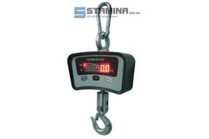 Весы крановые OCS-A 500 кг