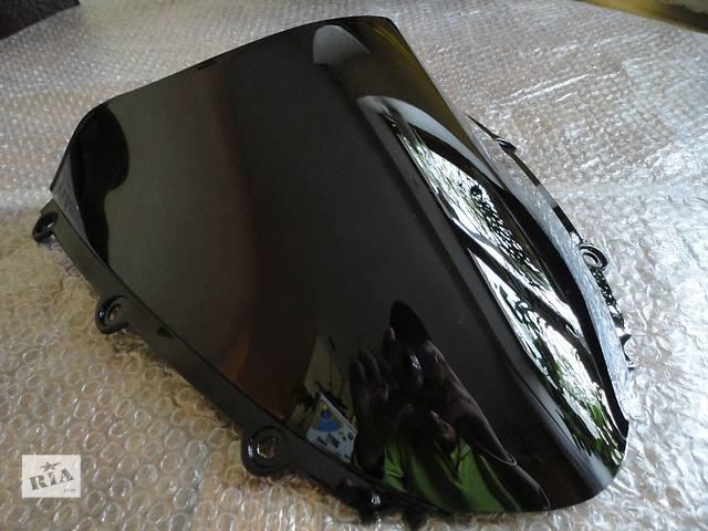 бу Ветровое стекло Honda CBR 1000 RR 2004г-2007г в Львове