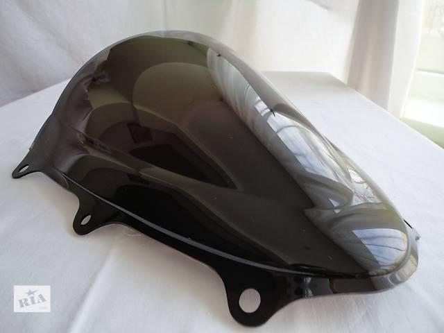 купить бу Ветровое стекло Suzuki GSX-R600/750 2011г-2015г  в Львове