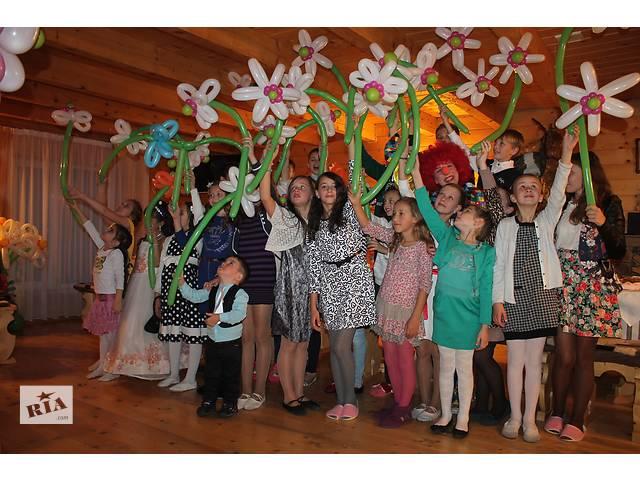 Семейный отдых с детьми в Карпатах- объявление о продаже   в Украине