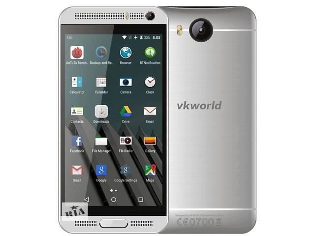 купить бу VK800X в Киеве