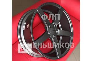Новые Диски Acura