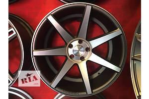 Новые Диски Cadillac CTS