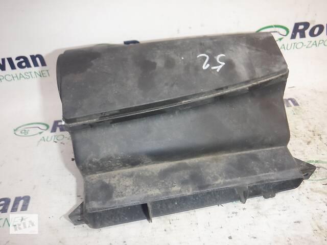 Воздухозаборник (1,9) Skoda OCTAVIA 2 A5 2004-2009 (Шкода Октавия а5), БУ-193298- объявление о продаже  в Ровно
