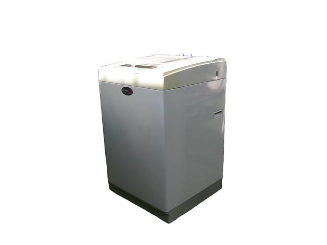 продам Воздушно-пузырьковая стиральная машина Daewoo бу в Виннице