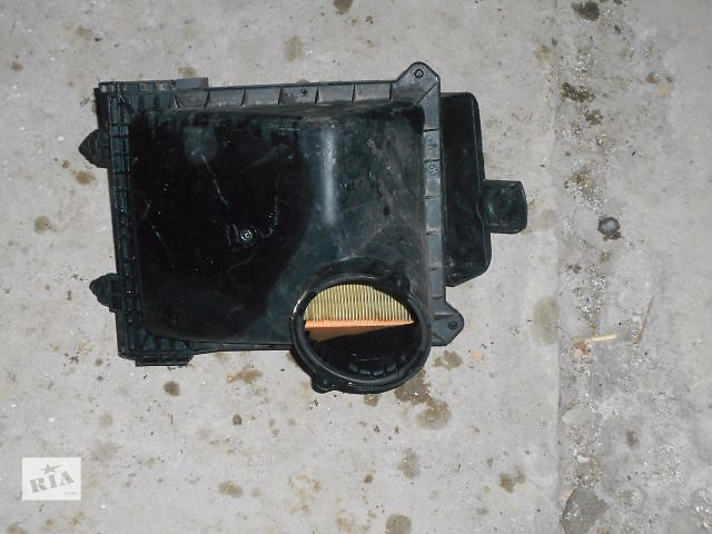 продам Воздушный фильтр для Audi A6 2001, 2.5tdi, 059133837AT бу в Львове