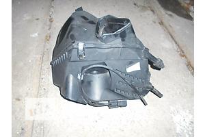 б/у Корпуса воздушного фильтра Audi A6