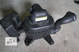 Воздушные фильтры Hyundai H1 груз.