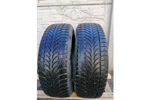 215 65 r16C Bridgestone пара