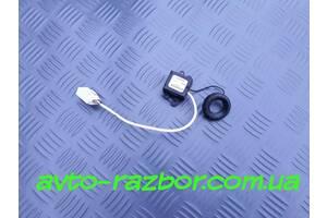 Антенна иммобилайзера на Mazda 626 GE 91-97 год