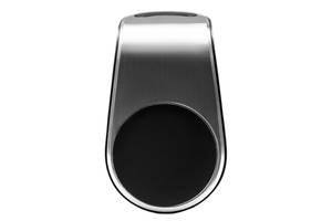 Автодержатель XOKO RM-C70 Flat Magnetic silver