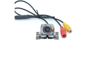 Автомобильная Камера заднего вида Е363