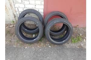 Автошини. шини Bridgestone