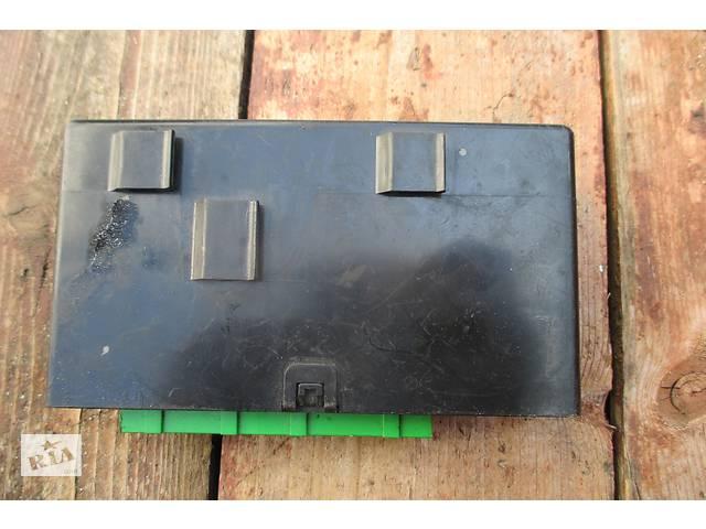 Б/у блок управления сигнализации для Volvo S40 , V40 , 30889337 , MB232300-8341- объявление о продаже  в Ковеле