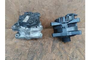 Б/у генератор/щетки для Peugeot 406 1.8 2.0 2.2 CL8 (9638544280) (9656956280) (9636204580)