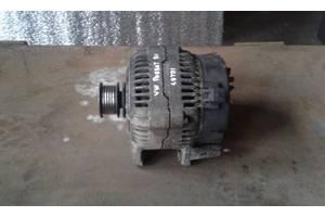 Б/у генератор/щітки для Volkswagen Passat B4 1994