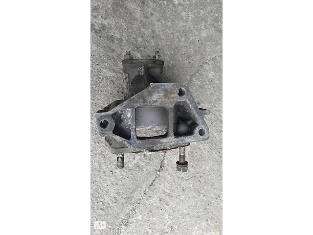 Б/у корпус помпы для ВАЗ 2101-2107,ВАЗ 2121 Нива,ВАЗ 2123- объявление о продаже  в Умани
