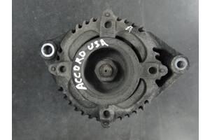 Б/в генератор/щітки для Honda Accord 8 2.4 08-12p. США TN104210-5890