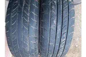 Б/у шини для Hyundai Accent
