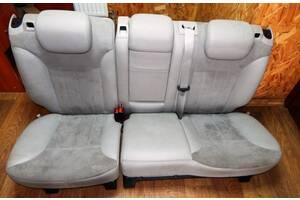 Б/в сидіння для Mercedes ML-Class 280, 320, 350 W164 2011-2015