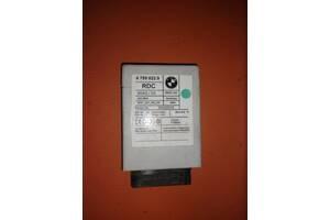 Блок диагностики давления шин BMW E46 3-Series 6759023