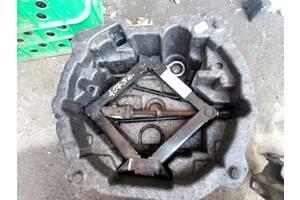 Домкрат для Пежо 407 SW  2005-2011