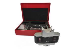 Электронный инклинометр ХЗСО для РУУК Mercedes-Benz   DGTL0101