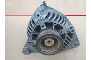 Генератор Audi 100 C4 90-94 2.3/2.6/2.8i 90A