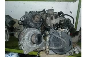 Генератор/щітки для Chrysler Grand Voyager