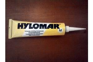 Герметик Hylomar до 250 градусов, тюбик 80мл