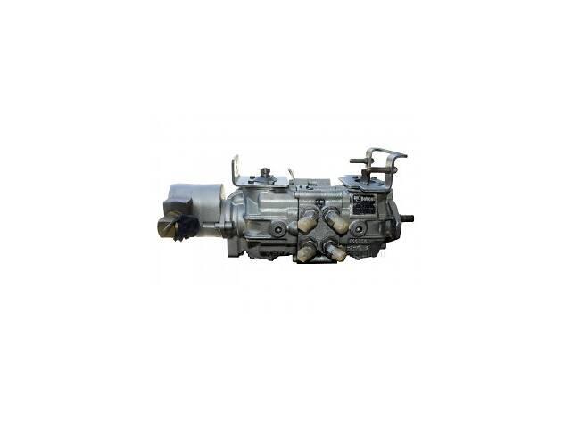 Гидростатический насос для Bobcat S-серии и T-серии 6687863- объявление о продаже  в Мелитополе