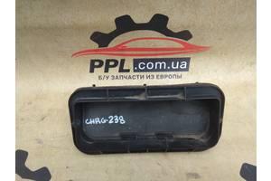 Honda CR-V 2 II 2001-2006 решетка вентиляции багажника 75450s100000