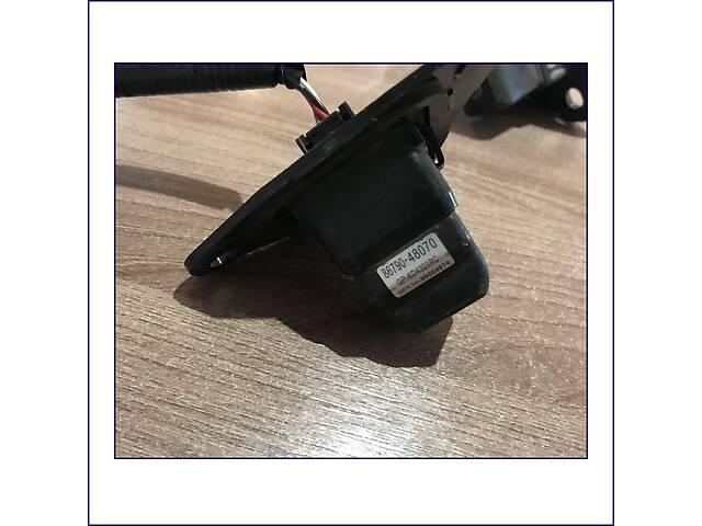 Камера-заднего-вида-Toyota-Highlander-86790-48070- объявление о продаже  в Одессе