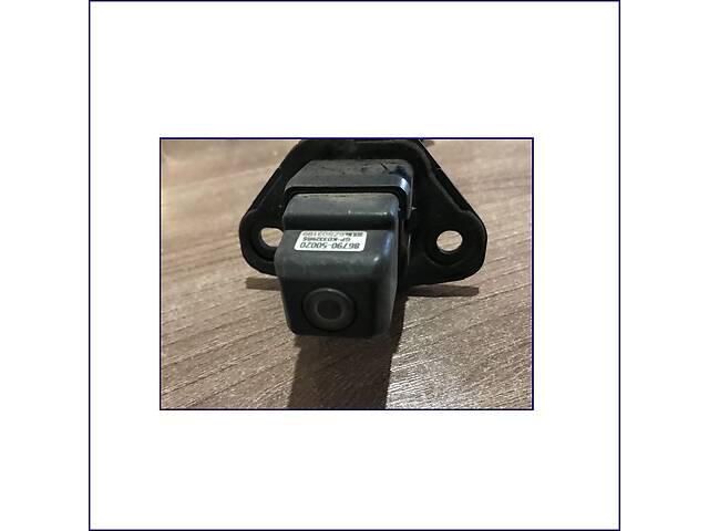 купить бу Камера-задняя-Lexus-LS460-86790-50020 в Одессе