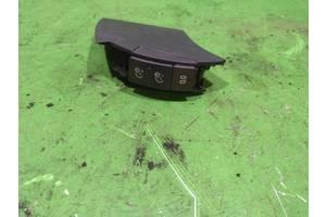 Кнопка освітлення панелі приладів volkswagen phaeton ( обломане кріплення )