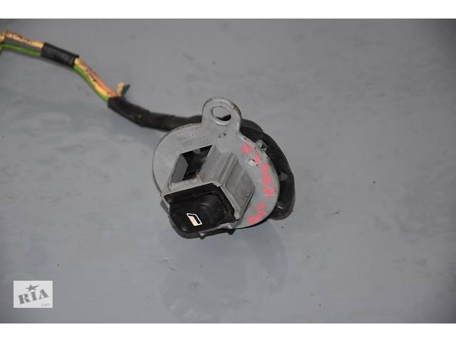 купить бу Кнопка стеклоподъемника задняя левая Citroen Xsara Picasso 1999-2 в Киеве