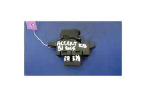 Кнопки стеклоподъемника HYUNDAI ACCENT RB 10-