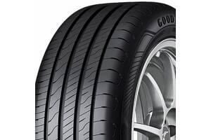 Летние шины Goodyear EfficientGrip Performance 2 (215/55 R17)