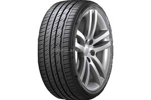 Летние шины Laufenn S FIT AS LH01 245/50 R18 100W Индонезия 2020