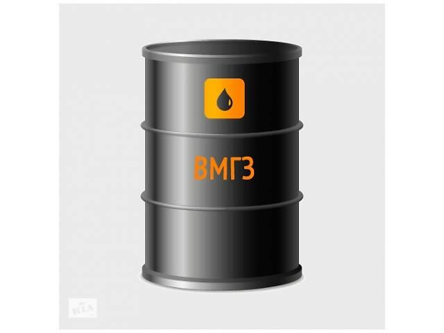 МГЕ46, ВМГЗ, HLP масло гидравлические- объявление о продаже  в Харькове