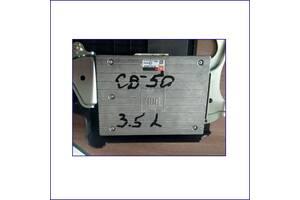 Підсилювач-JBL-86100-0W250-от-Toyota-Camry-V50