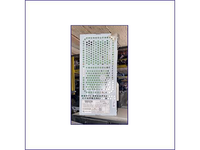 купить бу Усилитель-звука-Lexus-NX-86280-78020-86280-78010 в Одессе