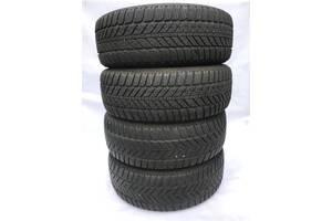 Шины шина шини резина гума Fulda 205/65 R15 всесезонная